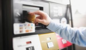 tempat terlarang menggunakan debit