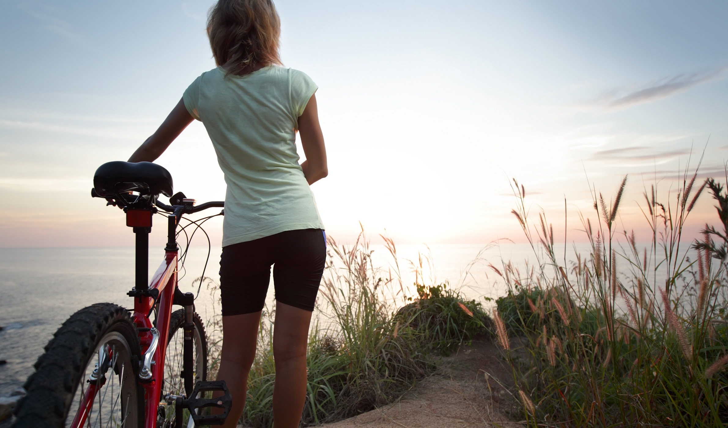 tips sehat waktu traveling