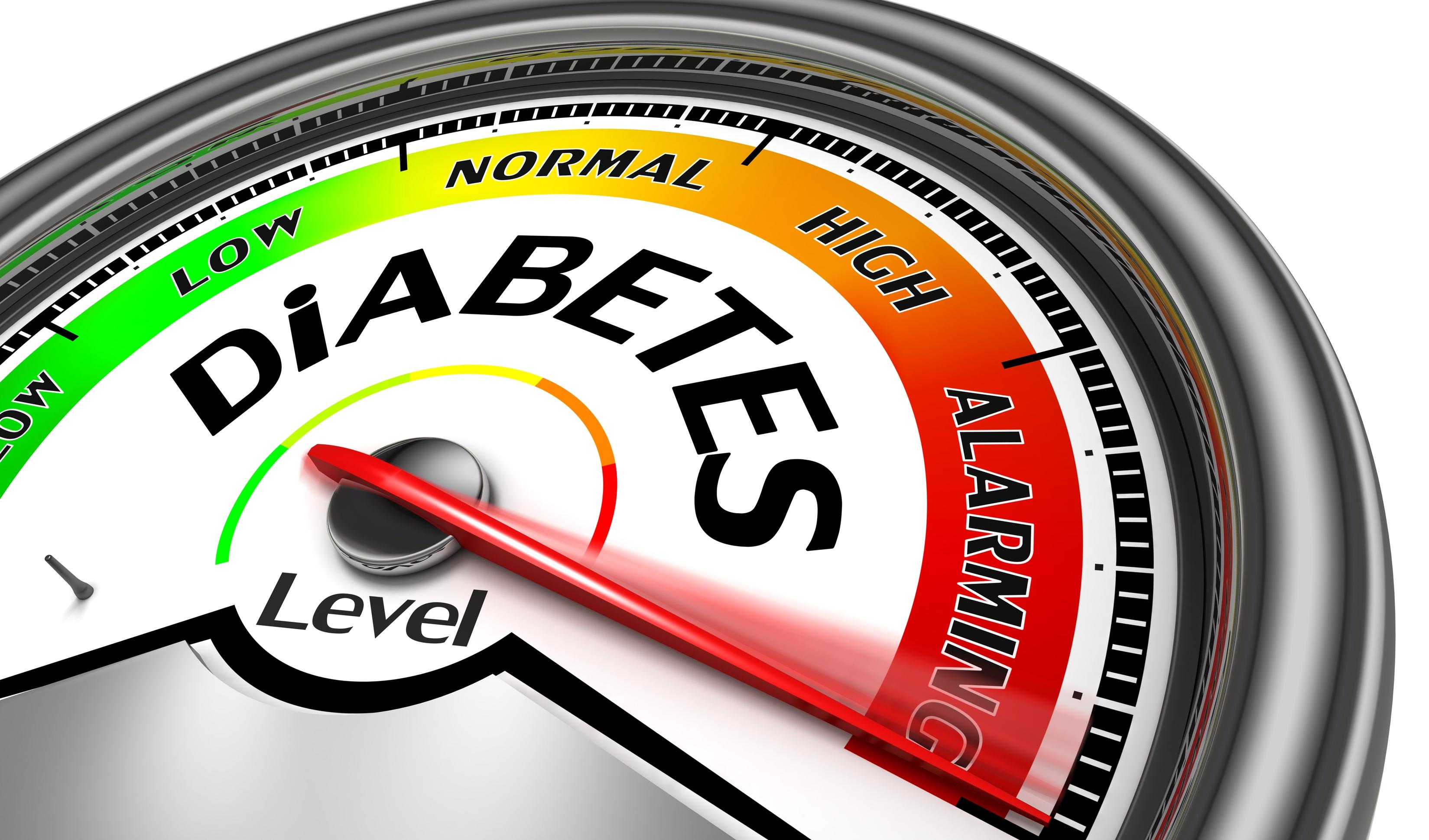 diabetes bisa disembuhkan