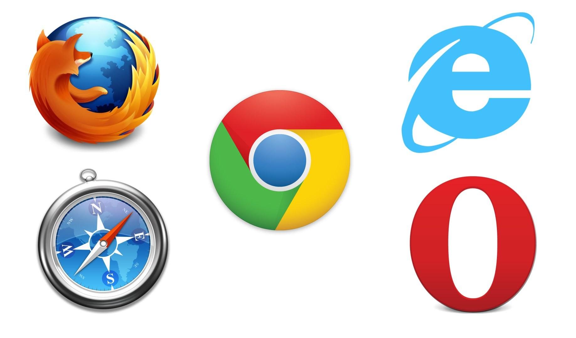 fitur browser