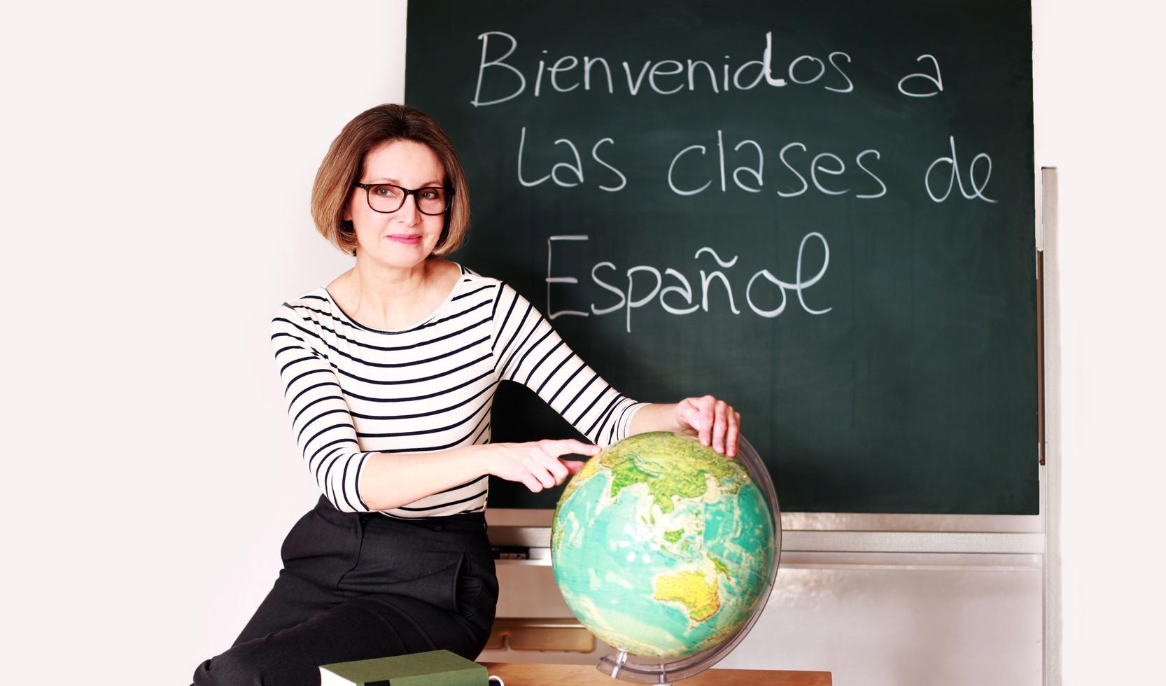 halangan belajar bahasa asing