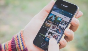 kesalahan penggunaan instagram untuk bisnis
