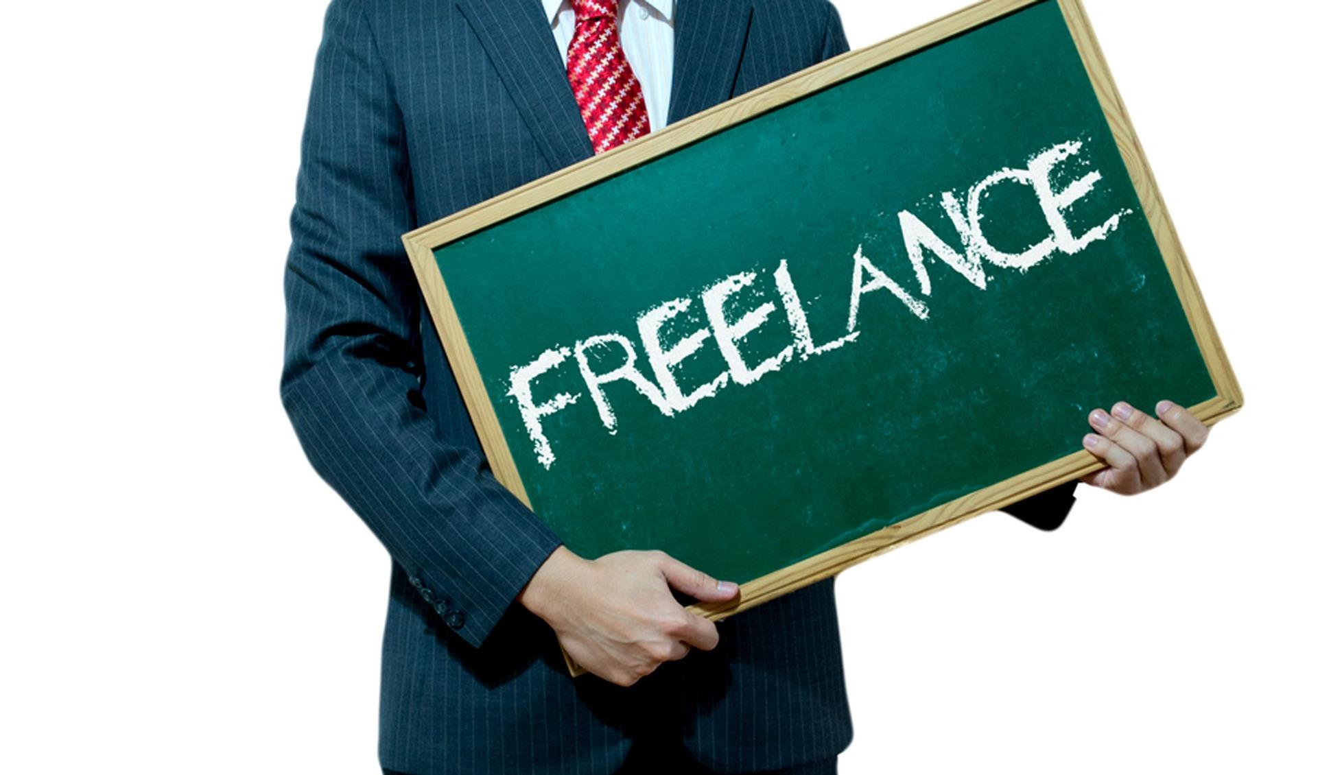 mengatur keuangan freelancer