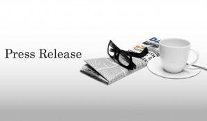 menulis press release