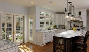 renovasi dapur