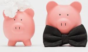 kesenjangan pendapatan dalam keluarga