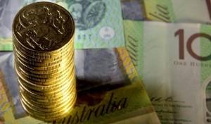 investasi untuk pendapatan kecil