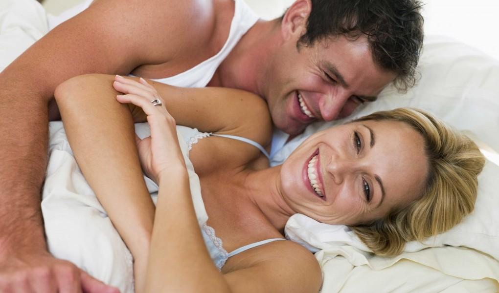 kebutuhan dasar suami