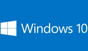 Tips Meningkatkan Kecepatan Windows 10