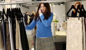 8 Kesalahan Fashion yang Sering Dilakukan Oleh Wanita Karir