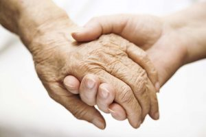 penyebabn dan gejala alzheimer