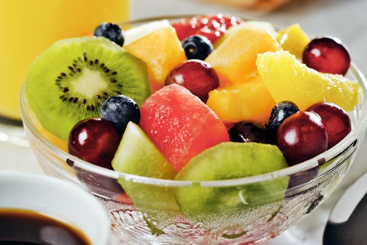 buah_tinggi_karbohidrat