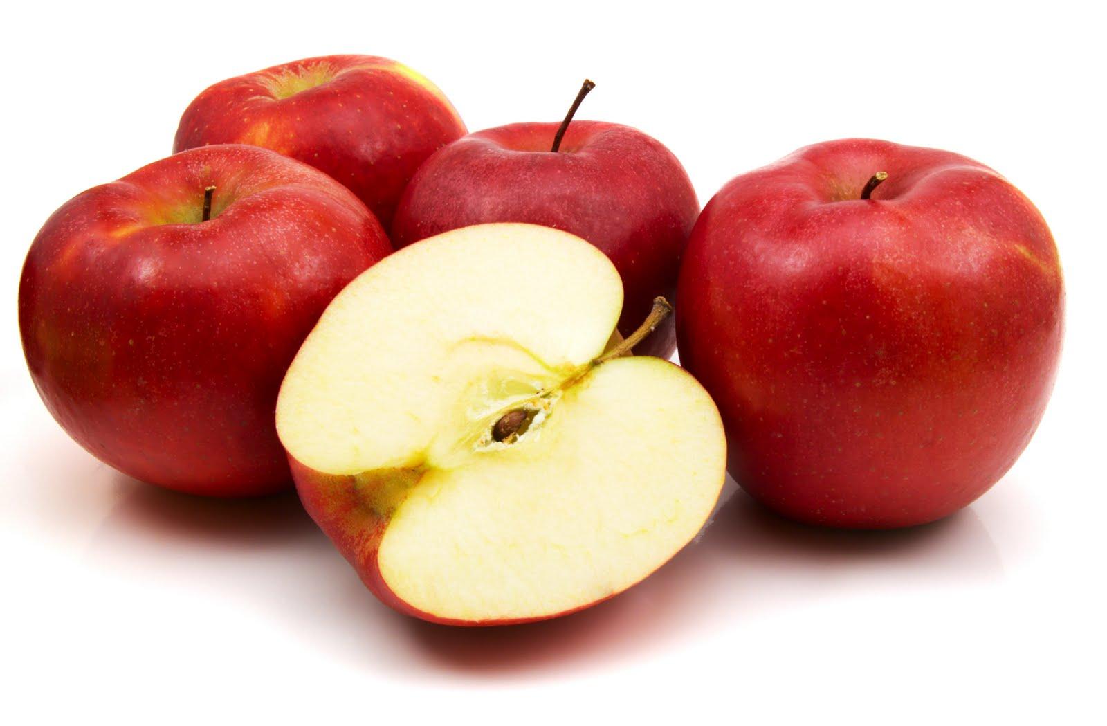 Apple News und Infos zu iPhone iPad amp Co erfahren Sie