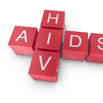 hiv_aids