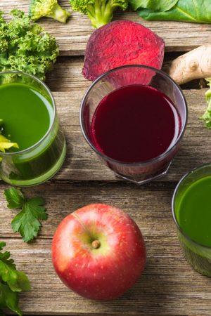 makanan_sehat_untuk_diet