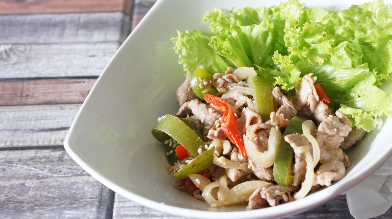 menu_mayo_diet