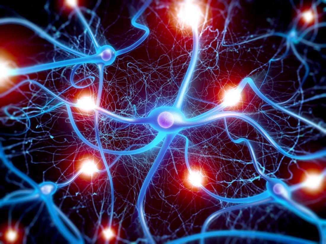 epilepsi