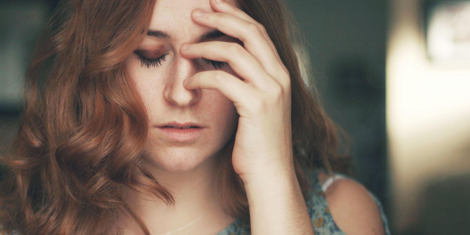Penyebab-Sakit-Kepala-Bagian-Belakang-Yang-Wajib-Diketahui