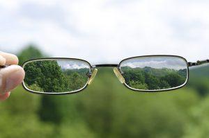 silinder mata